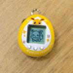 foto_tamagotchi_eevee_img04_gadget_pokemontimes-it