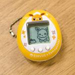foto_tamagotchi_eevee_img06_gadget_pokemontimes-it