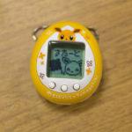 foto_tamagotchi_eevee_img08_gadget_pokemontimes-it