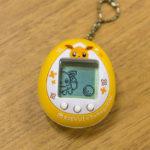 foto_tamagotchi_eevee_img09_gadget_pokemontimes-it