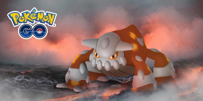 illustrazione_heatran_go_pokemontimes-it