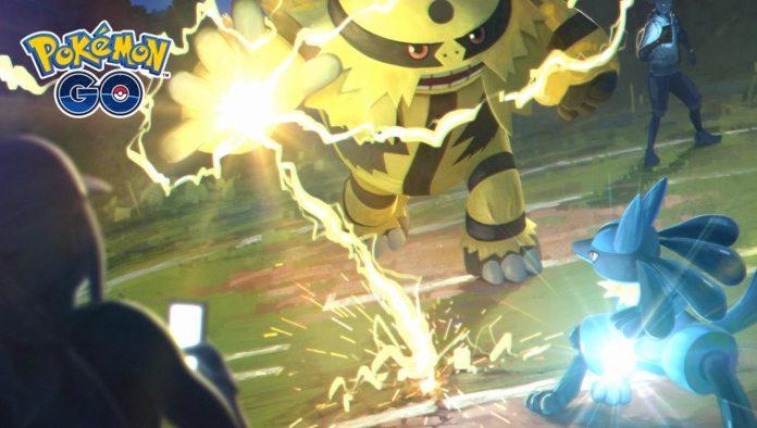 illustrazioni_disponibili_lotte_allenatori_go_pokemontimes-it