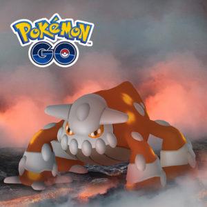 leggendario_heatran_raid_go_pokemontimes-it