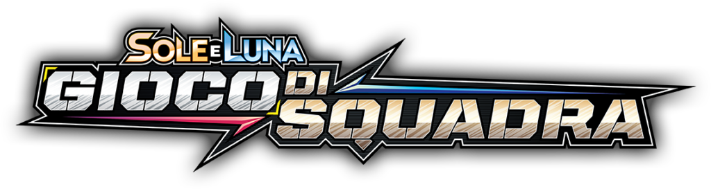 logo_espansione_gioco_squadra_gcc_pokemontimes-it