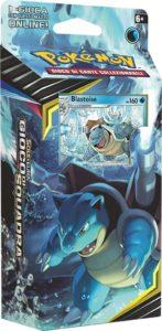 mazzo_carte_blastoise_espansione_gioco_squadra_gcc_pokemontimes-it