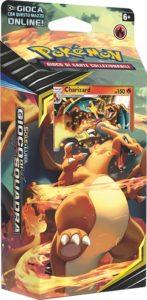 mazzo_carte_charizard_espansione_gioco_squadra_gcc_pokemontimes-it