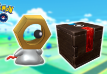 meltan_pacco_misterioso_go_pokemontimes-it