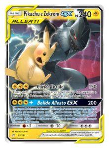 pikachu_zekrom_gx_alleati_gioco_squadra_gcc_pokemontimes-it