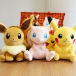 pikapika_lucky_bag_img01_center_gadget_pokemontimes-it