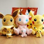 pikapika_lucky_bag_img02_center_gadget_pokemontimes-it