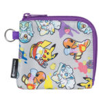 robo_pikachu_img03_center_gadget_pokemontimes-it