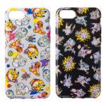 robo_pikachu_img04_center_gadget_pokemontimes-it
