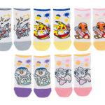 robo_pikachu_img06_center_gadget_pokemontimes-it