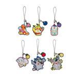 robo_pikachu_img08_center_gadget_pokemontimes-it