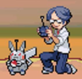 scienziato_videogioco_robo_pikachu_center_gadget_pokemontimes-it
