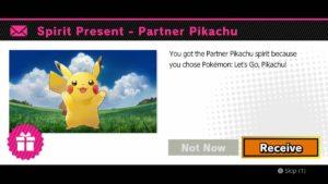 spiriti_pikachu_compagno_lets_go_ssb_ultimate_switch_pokemontimes-it