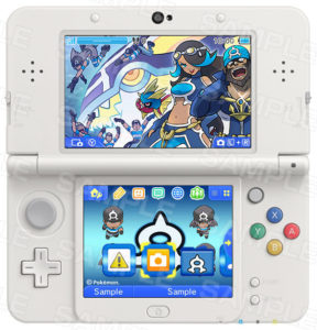 team_aqua_nuovo_tema_nintendo_3ds_pokemontimes-it