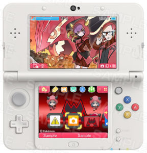 team_magma_nuovo_tema_nintendo_3ds_pokemontimes-it