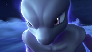teaser_img02_nuovo_trailer_mewtwo_evolution_film_pokemontimes-it