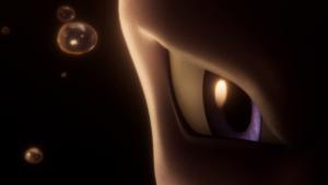 trailer_mewtwo_colpisce_ancora_evoluzione_img02_film_pokemontimes-it