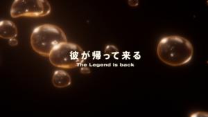 trailer_mewtwo_colpisce_ancora_evoluzione_img03_film_pokemontimes-it