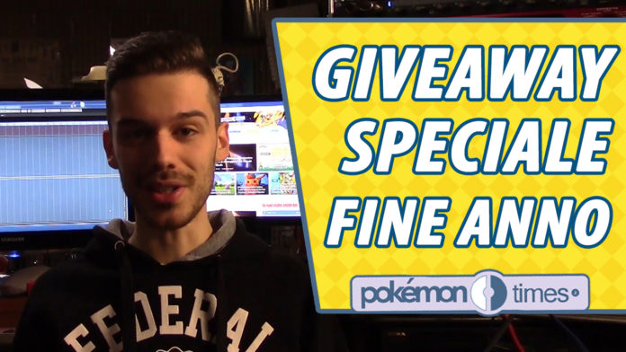 video_speciale_auguri_giveaway_pokemontimes-it