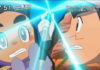 anime_special_2019_img16_serie_sole_luna_pokemontimes-it