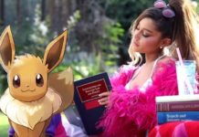 ariana_grande_gioca_lets_go_pikachu_eevee_switch_pokemontimes-it