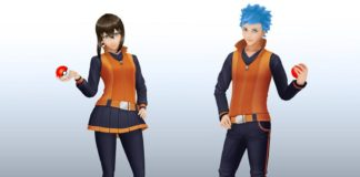 banner_abiti_fantallenatore_go_pokemontimes-it