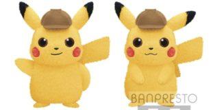banner_banpresto_peluche_detective_pikachu_gadget_pokemontimes-it