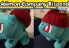 banner_berretto_bulbasaur_tpci_risponde_twitter_pokemontimes-it