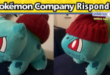 banner_berretto_bulbasaur_tpci_risponde_twitter_pokemontimes-it