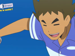banner_brock_nuovo_pokemon_alola_serie_sole_luna_pokemontimes-it