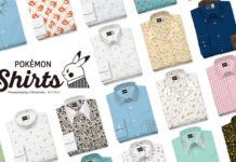 banner_camicie_pokemon_shirts_abbigliamento_pokemontimes-it