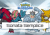 banner_gara_sonata_semplice_ultrasole_ultraluna_pokemontimes-it