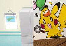 banner_gioco_2019_regno_unito_uk_teorie_pokemontimes-it