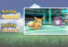 banner_guida_lotte_allenatori_lets_go_pikachu_eevee_switch_pokemontimes-it