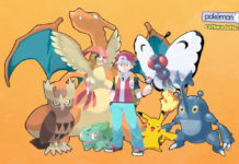 banner_manga_poke_ball_curiosita_pokemontimes-it