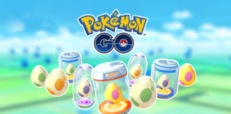 banner_nuova_maratuova_evento_go_pokemontimes-it