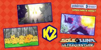 banner_nuovi_episodi_febbraio_k2_ultravventure_serie_sole_luna_pokemontimes-it