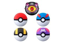 banner_poke_ball_collection_mewtwo_gadget_pokemontimes-it