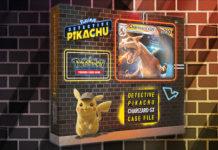 banner_prodotti_detective_pikachu_gcc_pokemontimes-it