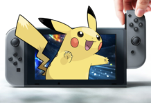 banner_rumor_gioco_2019_universo_switch_pokemontimes-it