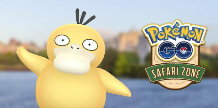 banner_safari_zone_psyduck_go_pokemontimes-it