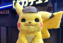 banner_statua_detective_pikachu_film_world_hobby_fair_winter_2019_eventi_pokemontimes-it