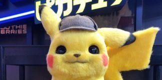 banner_statua_detective_pikachu_film_world_hobby_fair_winter_2019_eventi_pokemontimes-it
