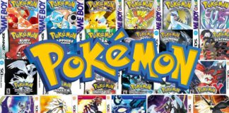 banner_vendite_videogiochi_nintendo_3ds_switch_pokemontimes-it