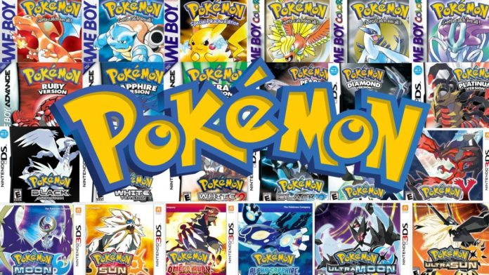 banner_vendite_videogiochi_nintendo_3ds_switch_pokemontimes-it