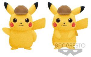 banpresto_peluche_detective_pikachu_img01_gadget_pokemontimes-it