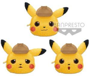 banpresto_peluche_detective_pikachu_img02_gadget_pokemontimes-it